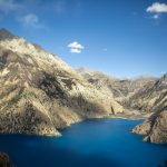 She-Phosksundo Lake in Upper Dolpo Trek with Apex Asia Holidays