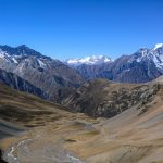 Dolpa_OnAssignment_Landscape_AnujAdhikary-31