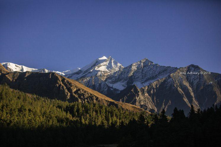 Dolpa_OnAssignment_Mountain_AnujAdhikary-5