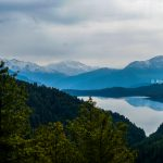 Rara lake trek in Nepal by Apex Asia Holidays
