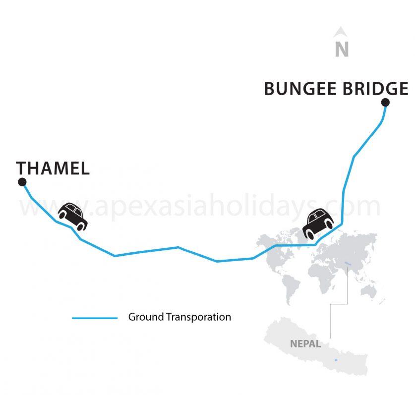 Bungee-Jumping--Bhotekoshi-Thumbnail-map