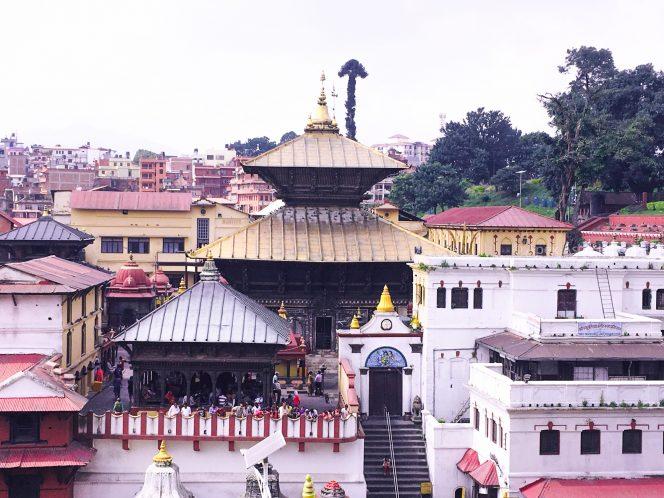 Kathmandu-Day-Tour-Pashupatinath-Temple