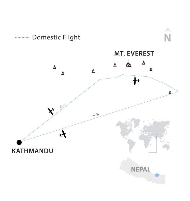 Moutain-Flight-Thumbnail-Map