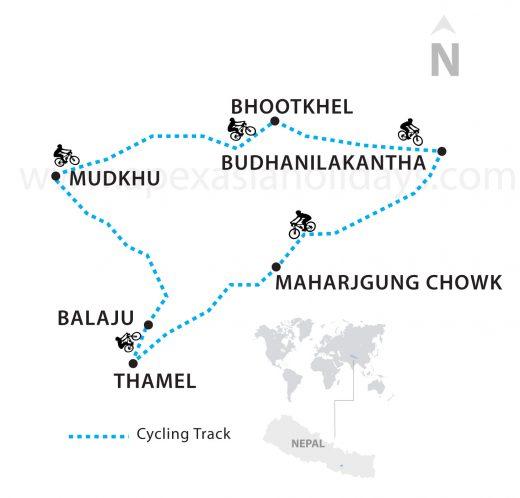 kathmandu-rim-mountain-biking-Thumbnail