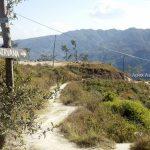 Nagarkot Niravana a short trek of Nepal with Apex Asia Holidays