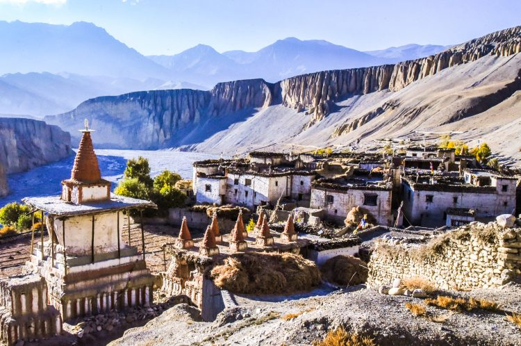 Upper_mustang_trek_With_Apex_Asia-Holidays