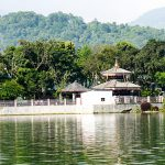 Taal_Barahi_Temple_Pokhara_with_Apex_Asia_Holidays