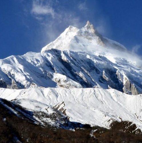 Api Nampa National Park Trek with Apex Asia Holidays- Far western Nepal
