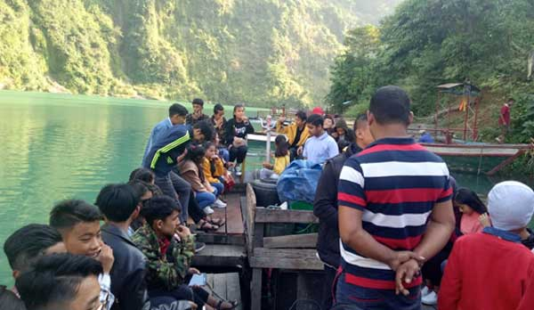 Educational-Tour-nepal